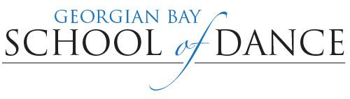 GBDS-Logo-(1)