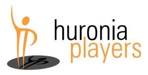 Huronia Players