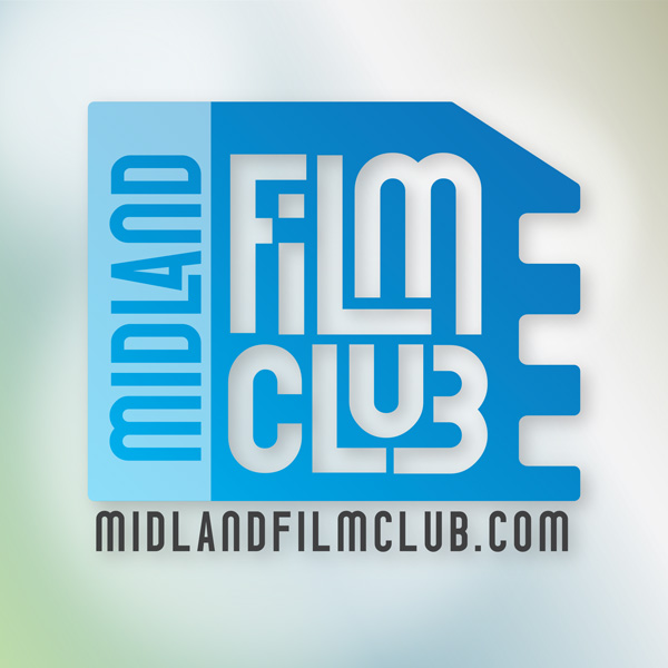 Midland Film Club