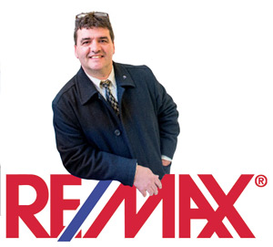 REMAX-kevin-High-Resolution