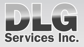 dlg-services