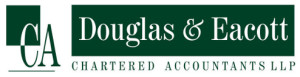 Douglas & Eacott Chartered Accountants LLP
