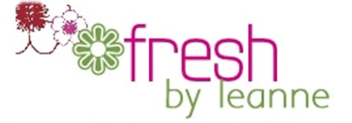 freshbyleanne